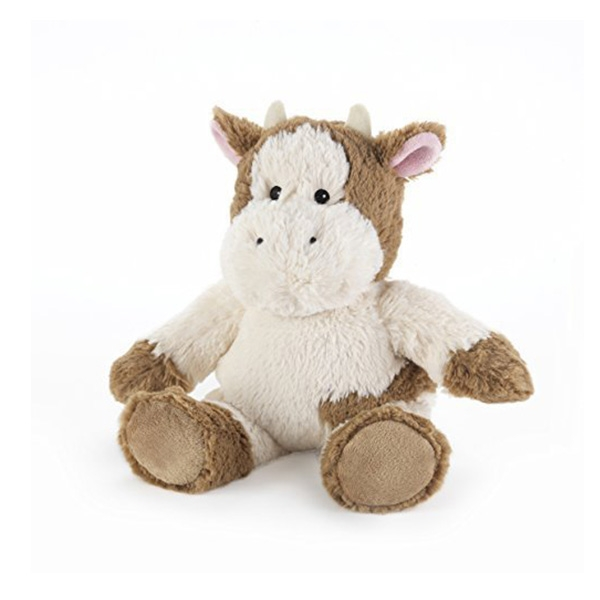 Cow Soft Toys Stuffed Cow Toys